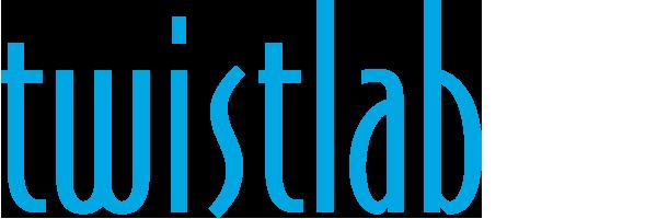 Twistlab Marketing