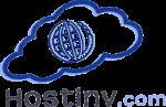Hostinv.com