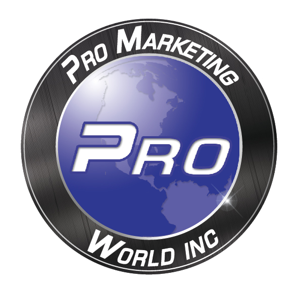 Pro Marketing World