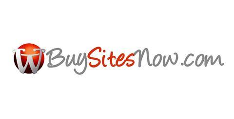 BuySitesNow.com