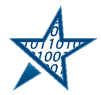Starwulf Enterprises