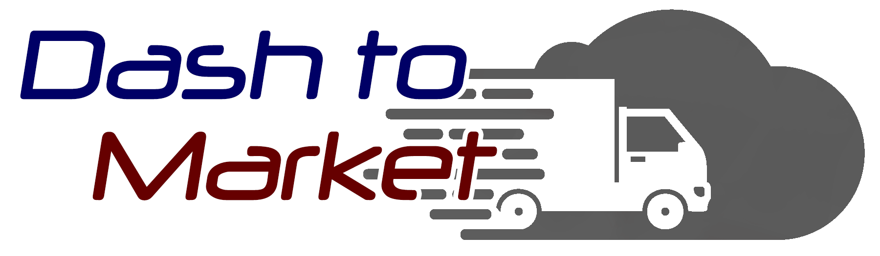 Dash to Market