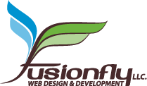 FusionFly Web