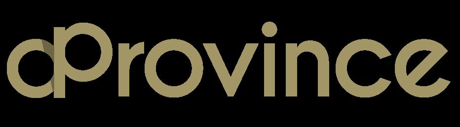 Domain Province