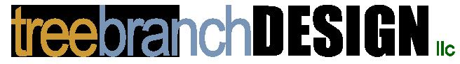 Hosting by treebranchDESIGN, LLC