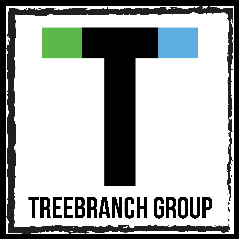 Treebranch Hosting
