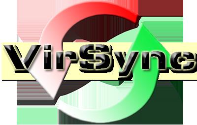VirSync