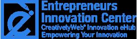 EntrepreneursInnovation