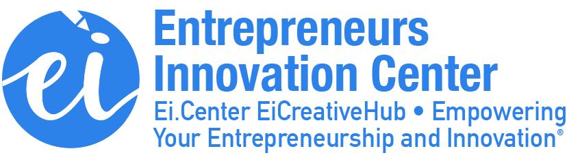 Ei.Center EiCreativeHub
