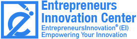 EntrepreneursInnovation