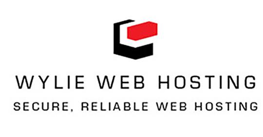 Wylie Web Hosting