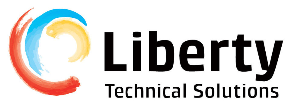 Liberty Technical Solutions