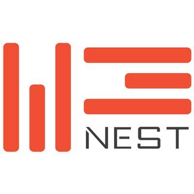 W3Nest
