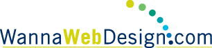 Wanna Web Design Hosting