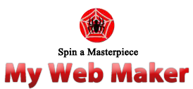 My Webmaker Inc