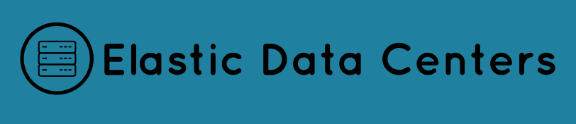 Elastic Data Center