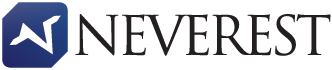 Neverest Hosting & Domains