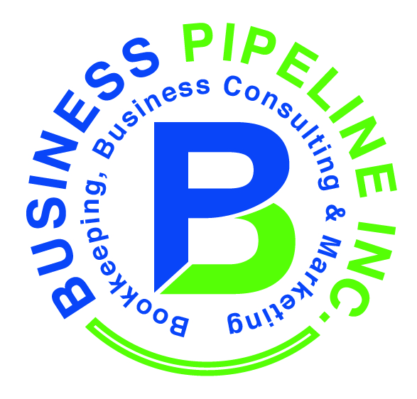Business Pipeline Inc
