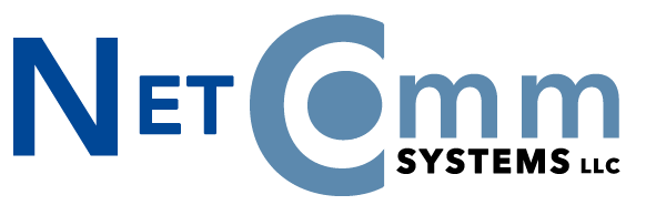 Netcomm Systems LLC