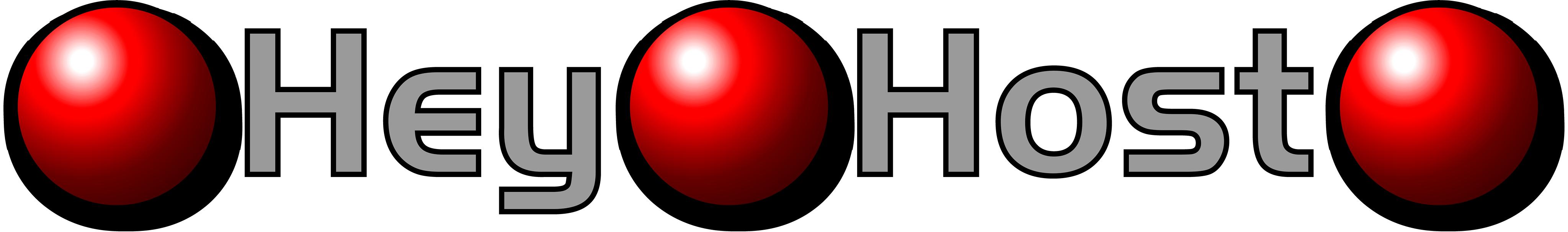 HeyHost a Strategic Partner of HeyWhatEver