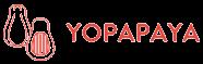 YoPapaya