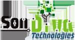 Sondiva Technologies | Website Design | Hosting | SEO | Ghaziabad Delhi Noida