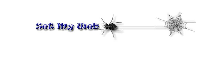 Set My Web