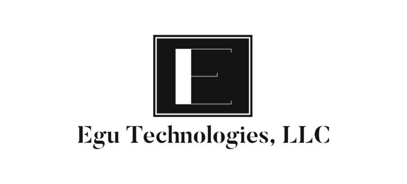 Egu Technologies, LLC