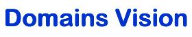 Domains Vision