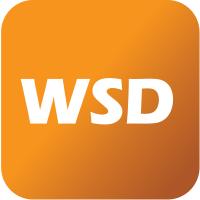 WebSight Design Inc.
