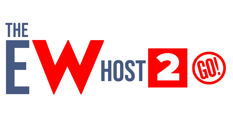 EHOST2GO