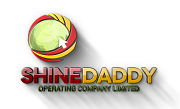 ShineDaddy.com