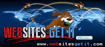 WebsitesGetIT