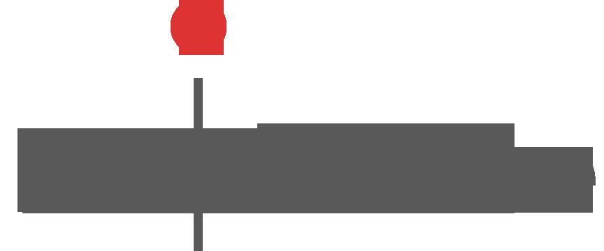 Numarke LLC