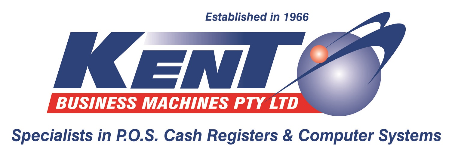 Kent - A Local Company Providing Solutions Since 1966
