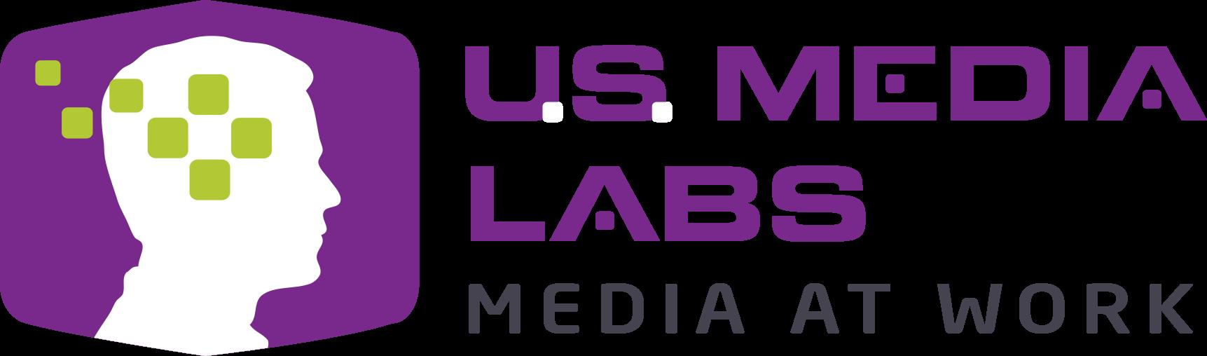 U.S. Media Labs