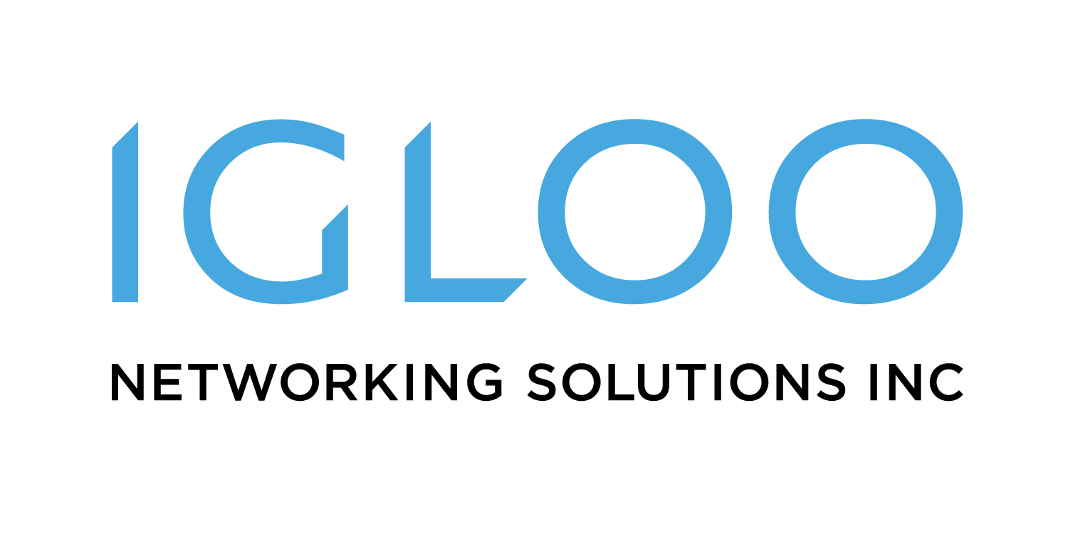 IGLOO Networking Solutions