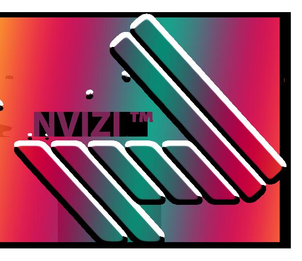 NVIZI
