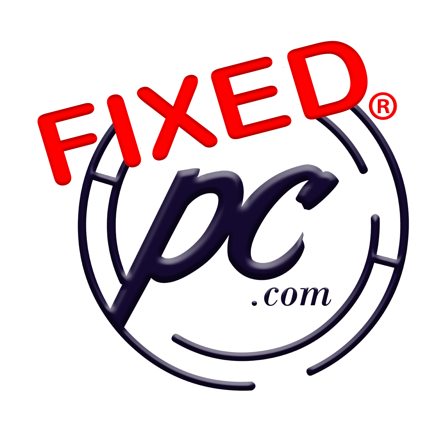 Fixed PC, LLC