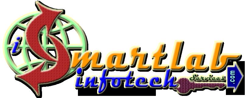 Smartlab Infotech Services