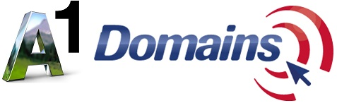 A1 Domains Hosting SSL Solutions