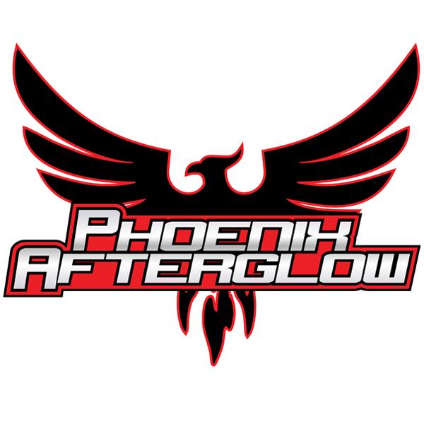 Phoenix Afterglow