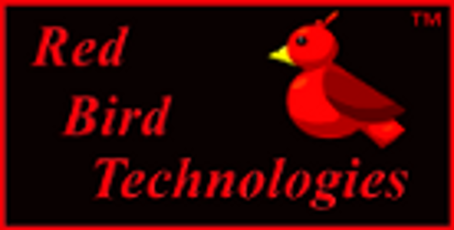 Red Bird Technologies