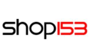 Shop153
