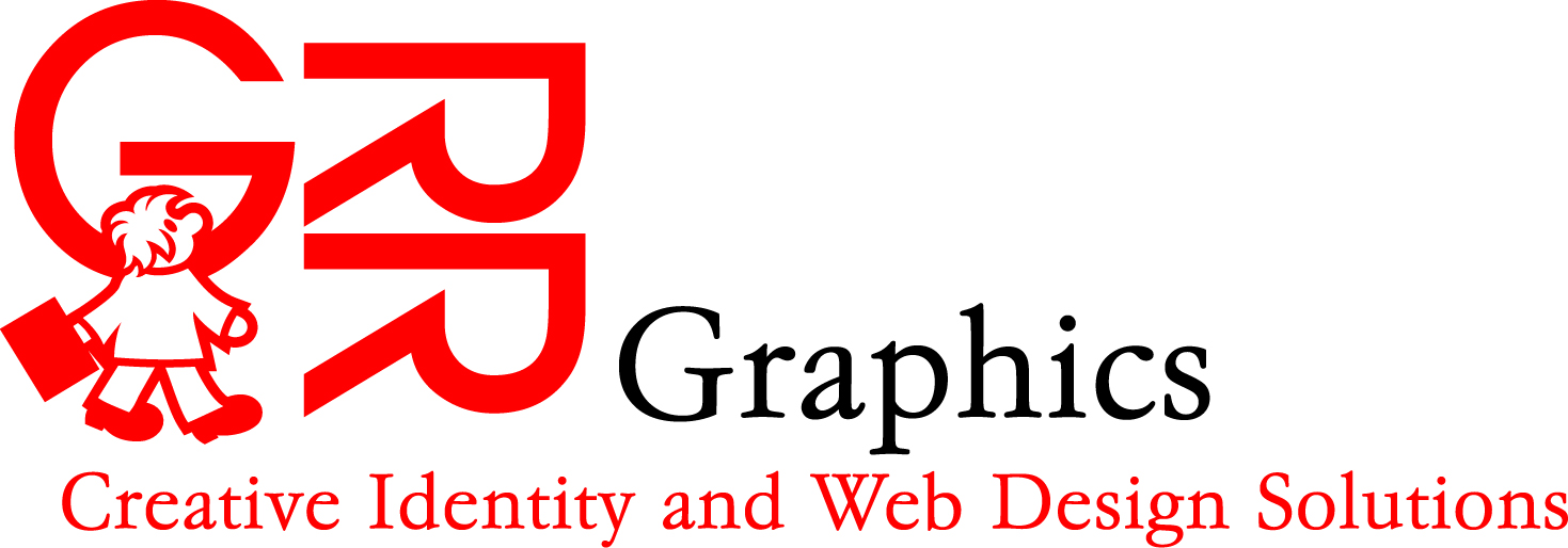 GRR Graphics, Inc.