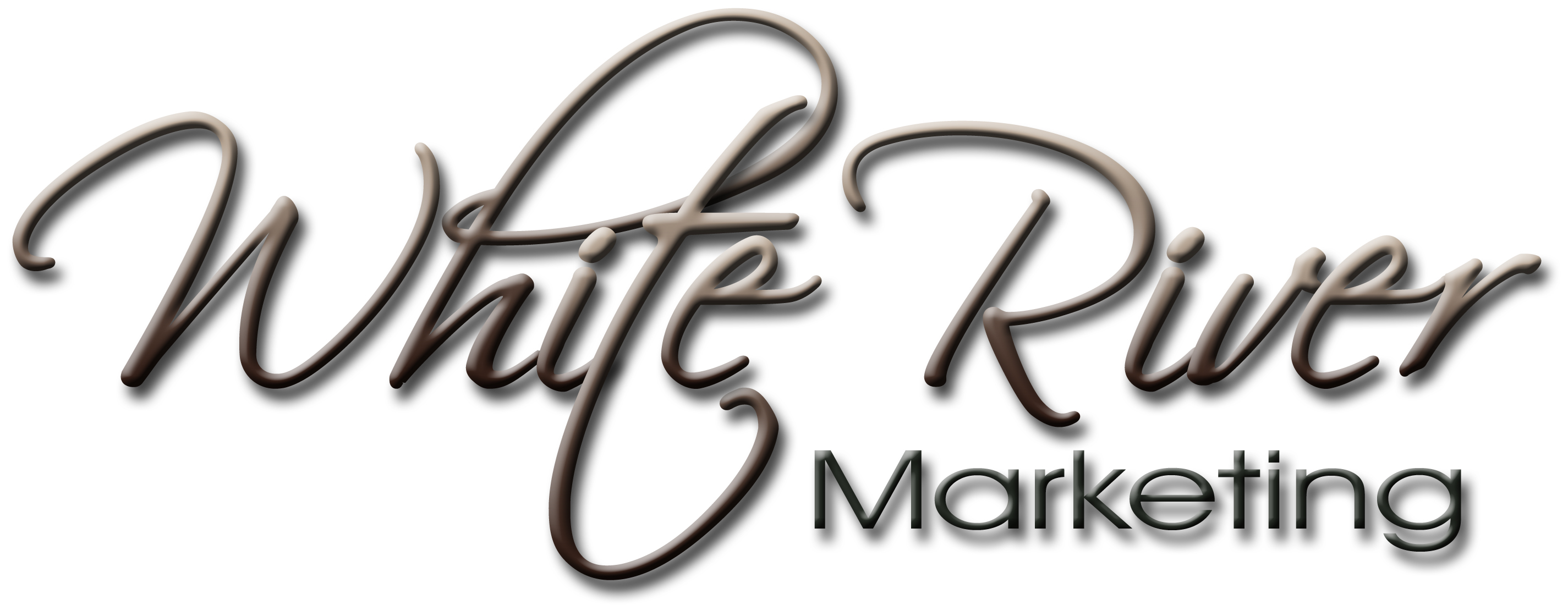 White River Marketing, Inc.