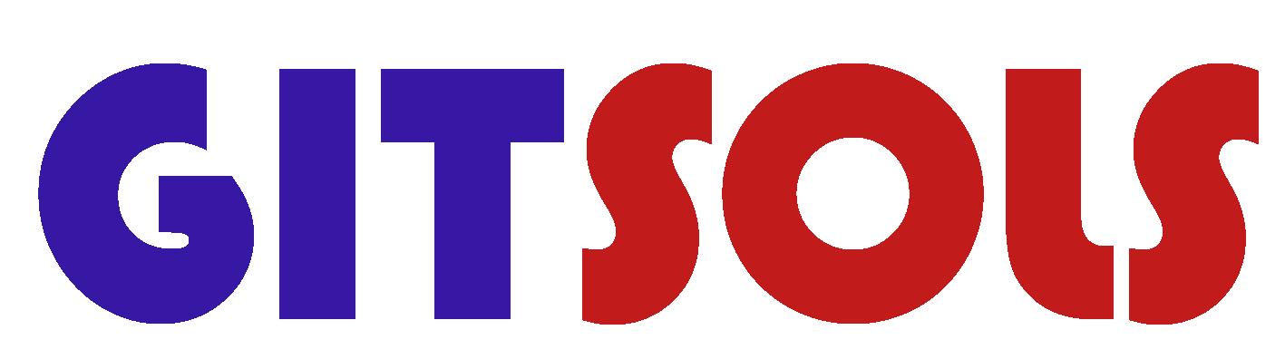 GITSOLS
