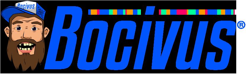 Bocivus Domains