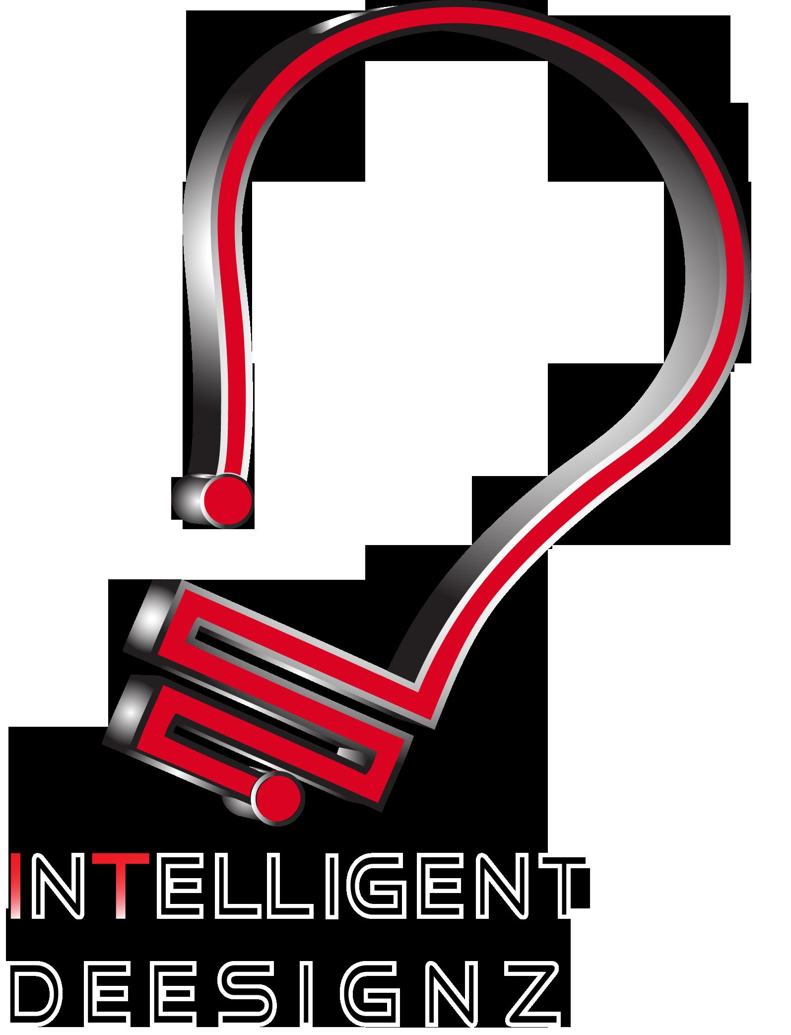 Intelligent DeeSignz