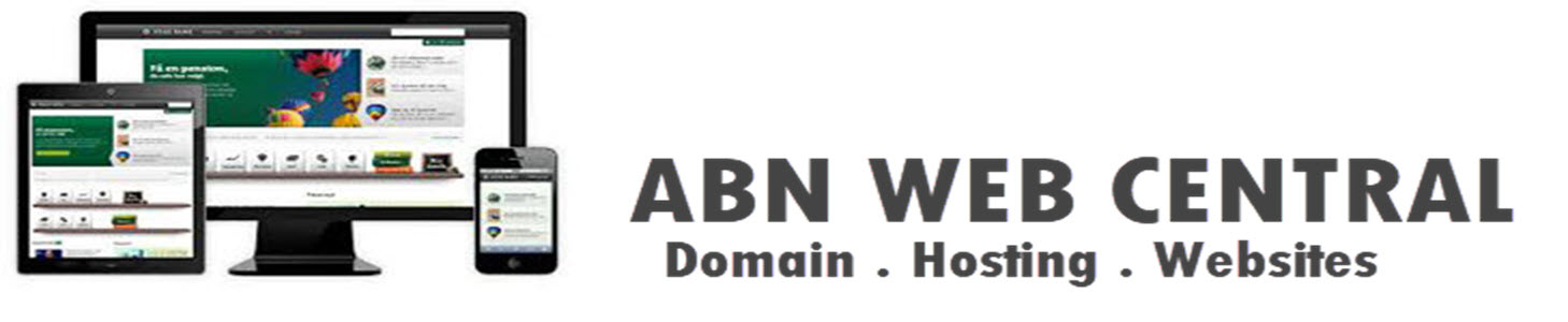 Abnwebcentral